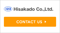 HISAKADO CO.,LTD CONTACT US